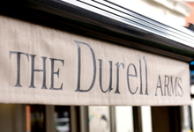 The Durell Arms, Fulham
