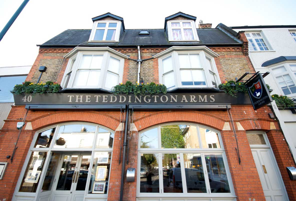 teddington-arms