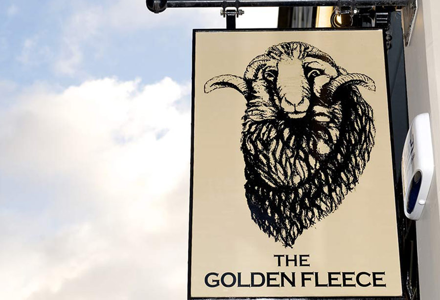 Golden-Fleece-1