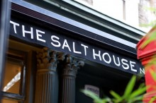 The+Salt+House+13.-2873862878-O