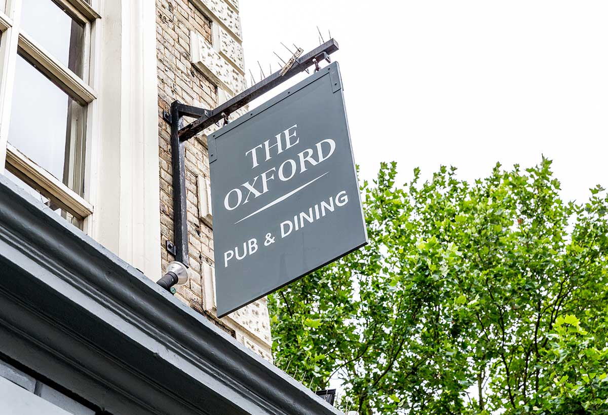 The-Oxford-NW5-59