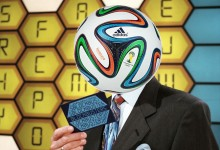 Are you a football boffin?