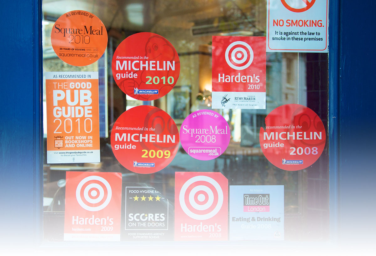 award-winning-pubs